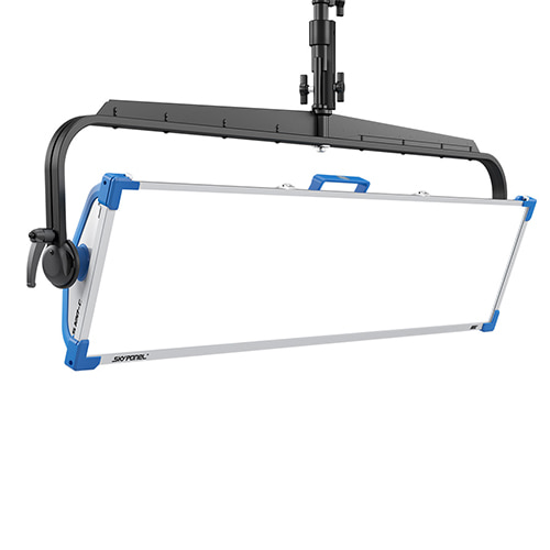 [ARRI] SkyPanel S120-C LED Softlight