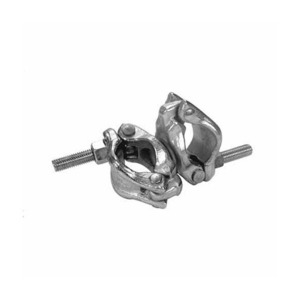 Swivel Grid Clamp(425160)