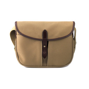 Brady Stour Bag Khaki