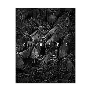 Tomasz Gudzowaty : Closer