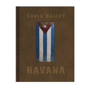 David Bailey : Havana