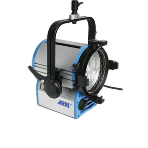[ARRI] T1 Location Fresnel - 1000 Watts