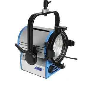 [ARRI] T2 Location Fresnel - 2000 Watts
