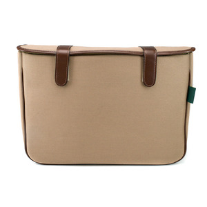 Insert for Windsor Briefcase Bag