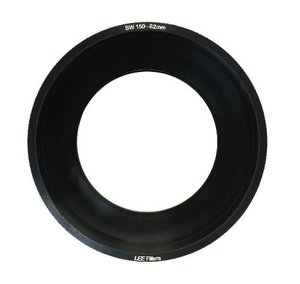 [LEE] SW150 82mm Screw In Lens Adaptor