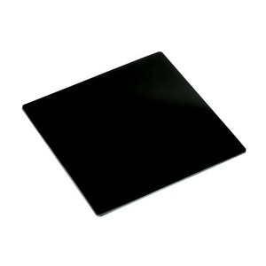 [LEE] SW150 Super Stopper Neutral Density 4.5 Filter (ND 3200) - Glass