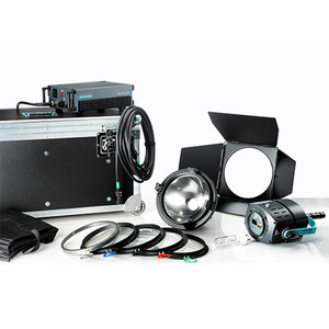 Broncolor HMI 1600 PAR Kit(41.121.XX)