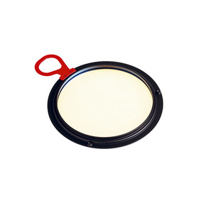 Broncolor Conversion filter(Open face/PAR HMI F1600) (43.143.00)