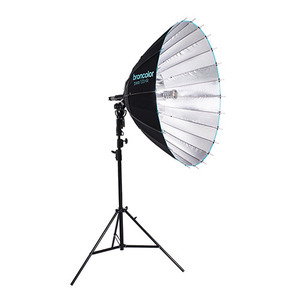 Broncolor Para 133 FT kit (41.175.00)
