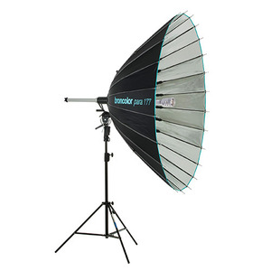 Broncolor Para 177 FT kit (41.177.00)